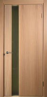 Межкомнатные двери Аляска 904 Fado tint