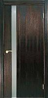 Межкомнатные двери Аляска 902 Fado tint