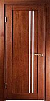 Межкомнатные двери Афины 603 Fado tint