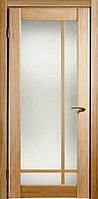 Межкомнатные двери Мадрид 106 Fado tint