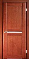 Межкомнатные двери Барселона 201 Fado tint