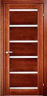 Межкомнатные двери Касабланка 301 Fado tint