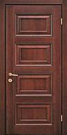 Межкомнатные двери Версаль 1108 Fado tint
