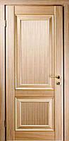 Межкомнатные двери Версаль 1104 Fado tint
