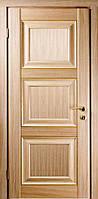 Межкомнатные двери Версаль 1106 Fado tint