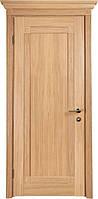 Межкомнатные двери Валенсия 1902 Fado tint