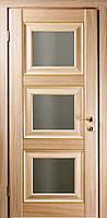 Межкомнатные двери Версаль 1105 Fado tint