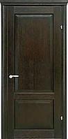 Межкомнатные двери Прага 1803 Fado tint