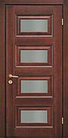Межкомнатные двери Версаль 1107 Fado tint
