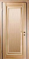 Межкомнатные двери Версаль 1102 Fado tint