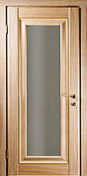 Межкомнатные двери Версаль 1101 Fado tint