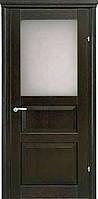 Межкомнатные двери Прага 1801 Fado tint