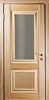 Межкомнатные двери Версаль 1103 Fado tint