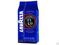Кофе в зернах Lavazza Tierra, 1 кг