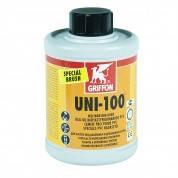 Клей универсальный Griffon UNI-250, 250 мл