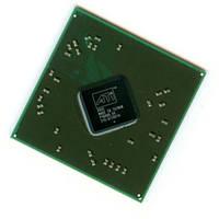 Микросхема ATI GPU 216-0728014 H4670 BGA новая