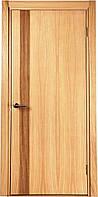 Межкомнатные двери Плато 1303 Fado tint
