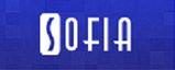 Накладная мойка Sofia 800x600x170 D8060P матовая, фото 4