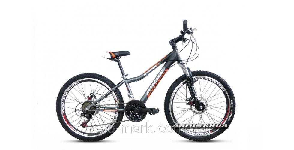 Велосипед горный подростковый Ardis 24 Avenger