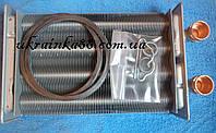 Теплообменник Beretta первичный R10023651 (новый артикул R2005257)