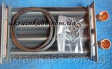 Теплообменник Beretta первичный R10023651 (новый артикул 20052572)