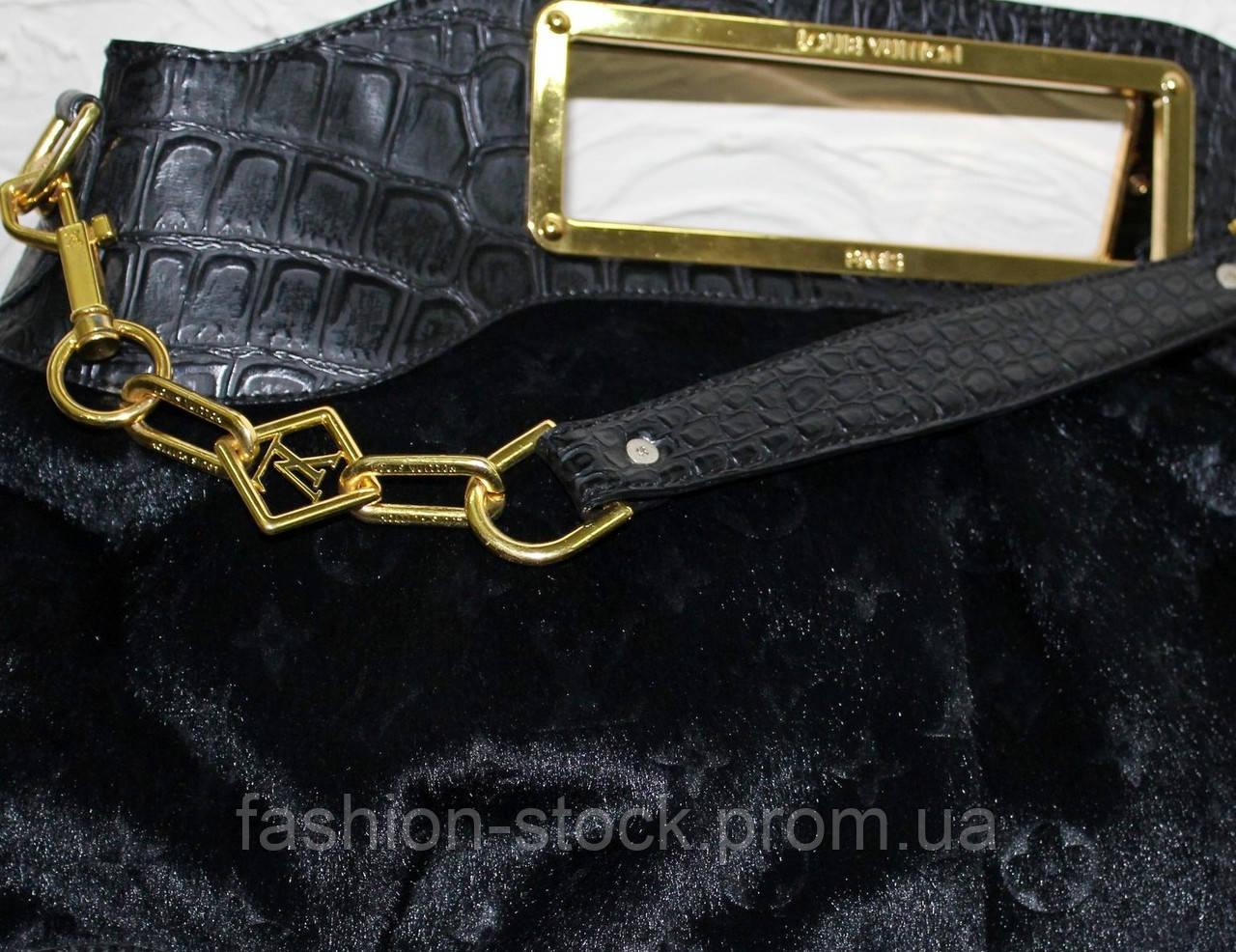 Купить Сумка Louis Vuitton в Днепре от компании