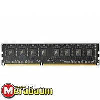 Опер. память DDR3 2GB/1333 1,35V Team Elite (TED3L2G1333C901)