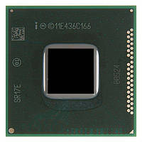 Микросхема для ноутбука INTEL DH82HM86 SR17E