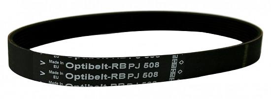 Ремень поликлиновой 8 PJ 508 к БЕЛМАШ СДМ-2500