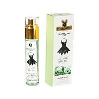 Мини-парфюм с феромонами Guerlain La Petite Rob Noir Eau Fraiche, 45ml