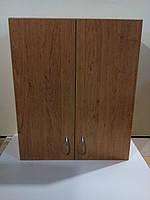 Шкафчик для кухни на 60 см