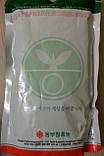 Семена лука Балстар F1-Balstar F1 - 0,5 кг, фото 2