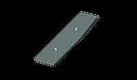 КНГ-2,0.04.00.008 Чистик