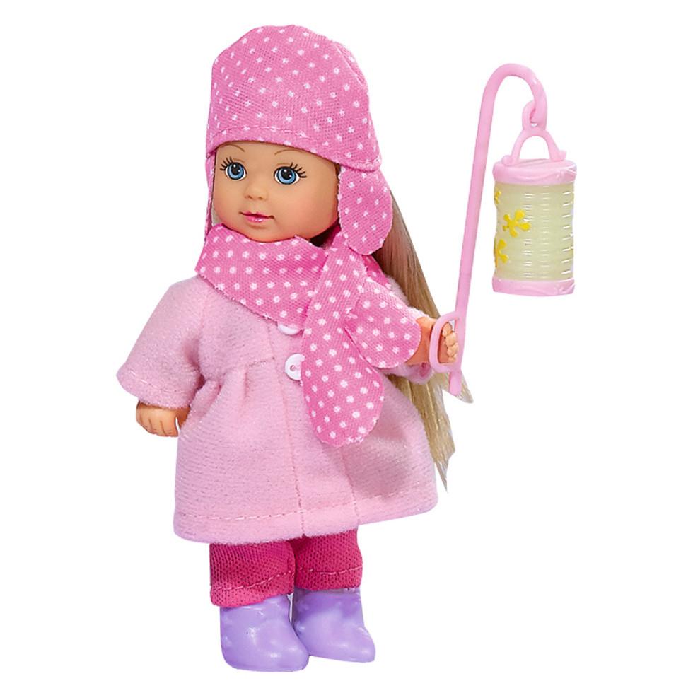 """Куклы и пупсы «Simba» (5733086) Эви в день святого Мартина """"st. Martin's day"""" (вид 1)"""