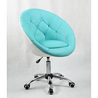 Кресло косметическое  HC-8516K