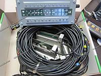 Сигнализация посева УПС-8, СУПН-8 - нива 12м