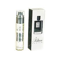 Мини-парфюм с феромонами Kilian Back to Black, 45ml