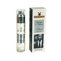 Мини-парфюм с феромонами Kilian Straight to Heaven by Kilian, 45ml