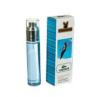 Мини-парфюм с феромонами Lacoste Essential Sport Pour Homme, 45ml