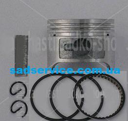 Поршень для мотокосы Sadko GTR-335-4T