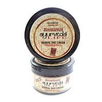 Крем Кхади дневной травяной, Cream Khadi Herbal Day, 50 гр