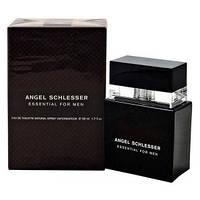 Angel Schlesser Essential For Men 100 мл