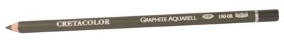 Карандаш графитный Cretacolor водорастворимый 4B 9002592880047