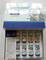 Виагра  Корона 3000  - натуральная гель капсула, 200 мг