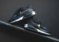 """Nike Air Max 90 Premium """"Iridescent"""""""