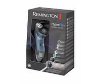 Электробритва Remington HyperFlex Pro XR1330