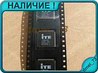 Микросхема IT8512E JXT