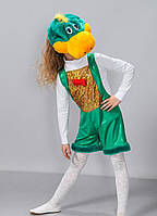 Детский карнавальный костюм Дракоша