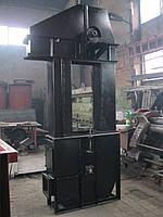 Нория для сахара ТКЗ-50   14м
