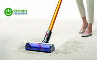 Вертикальные пылесосы – дольше работают и очищают больше.